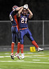 2009 Orono Football : 13 galleries with 3448 photos