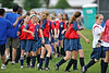 Soccer : 1 gallery with 356 photos